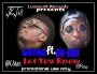 Let You Know by Gstar ft Rx-ray