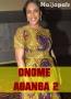 ONOME AGANGA 2