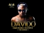 All Of You by Davido