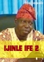 IJINLE IFE 2