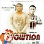 Revolution by Rapmachine X Rapsody