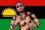 I AM A BIAFRAN by Don Prince