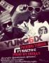 Yung6ix ft. Naeto C