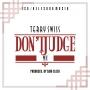 Terry Swiss - Don&#039 t Judge Me (Prod. By Sam-Sleek)|[LEAK MUSIC] by Terry Swiss