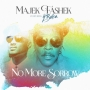 No More Sorrow by Majek Fashek Ft. 2Baba