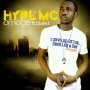 HYPE MC feat dialect