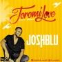 Joshblu