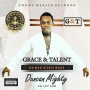 Jide Ofor Duncan Mighty ft. Phyno