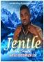 Jentle