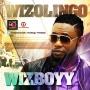Wizolingo by Wizboy