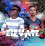 Diamond Kay ft Olawolex
