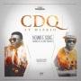 CDQ ft Wizkid