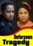 Unforseen Tragedy