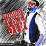 Nobody Test Me (The Klef Mix) by Teeklef