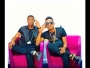 Push it in by Patoranking ft DizzyVC