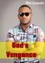 God's Vengance