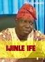 IJINLE IFE