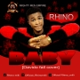 Rhino Milli