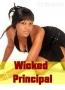 Wicked Principal