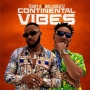 Continental Vibes Teddy A Ft WillisBeatz