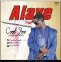 Alaye Cool Joe (Eruku Bmo)