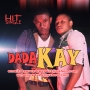 Ghetto gospel by Dada kay