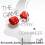 the game by moveek x commander