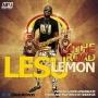 LeSu LeMon