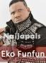 Eko Funfun 2
