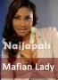 Mafian Lady