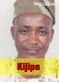 Kijipa