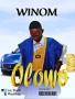 Winom