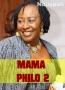 MAMA PHILO  2