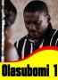 Olasubomi 1