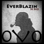 EverBlazin (Reply To Meek Mill)