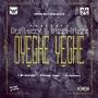 Oyeghe Yeghé Dr.Flezzy Feat Biggi Biggz