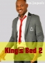 King's Bed 2