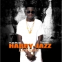 Harry Jazz