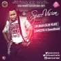 SWEETIE by SPICE VISION FT OZEEDBOSS