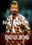 END OF BOKO