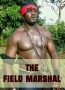 The Field Marshal