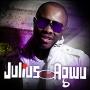 Julius Agwu ft. Efya