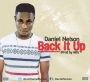 Back it up by Daniel Nelson