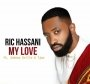 Ric Hassani ft. Johnny Drille & Tjan