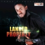 Landed Property by Pere Carter