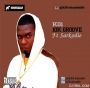 10k Groove by K01 ft Sarkodie |@K01Abinibi ft @sarkodie