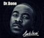 Lindelani by Dr Bone Ft. Eva Alordiah