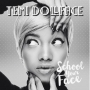 School Your Face (Prod by Tee-Y Mix) Temi Dollface