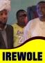 Irewole