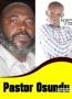 Pastor Osundu 2